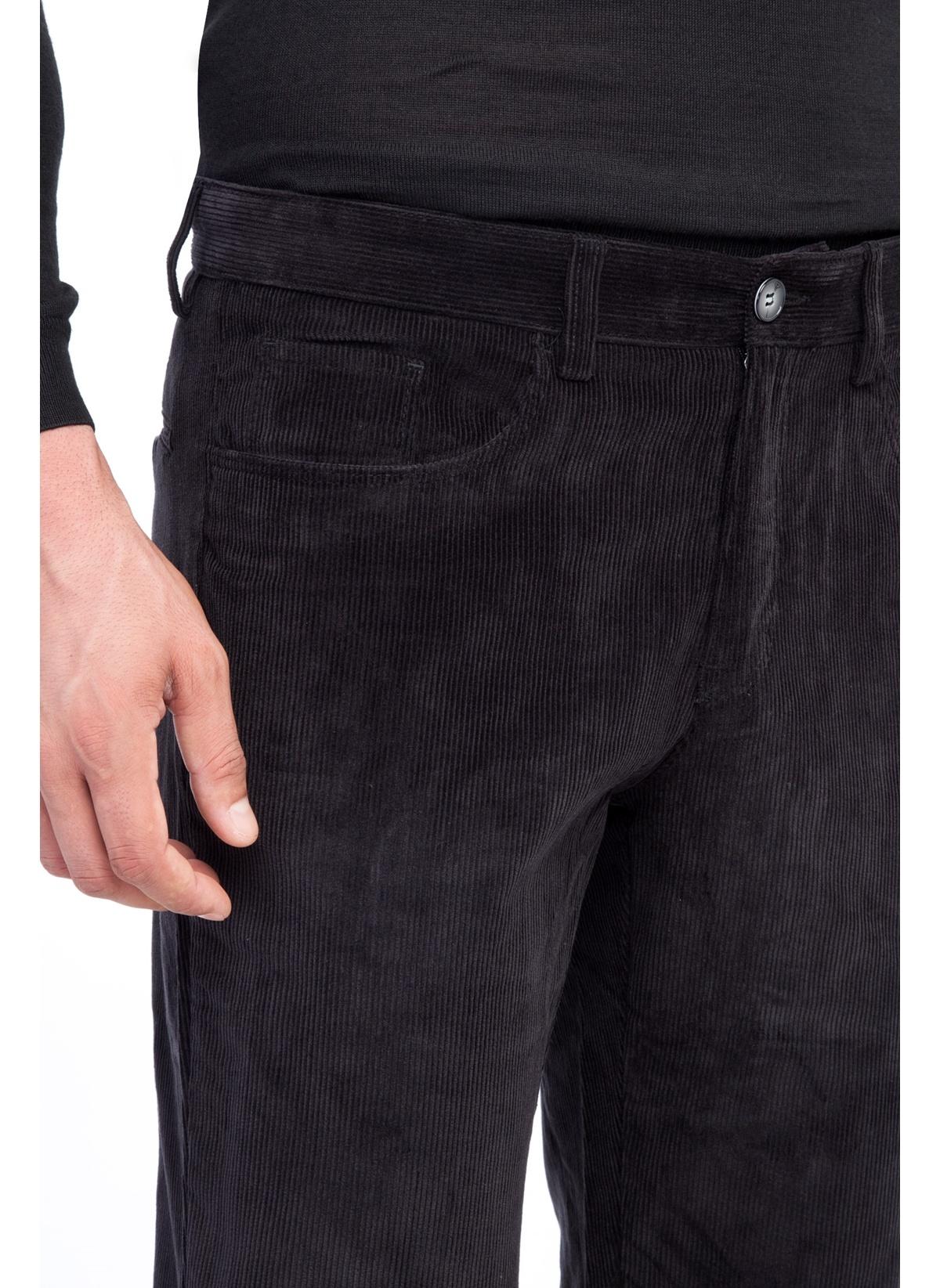 Kiğılı Pantolon